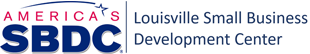 Louisville Small Business Development Center