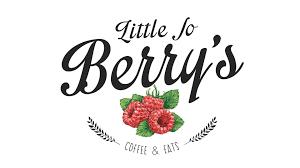 Little Joe Berry's