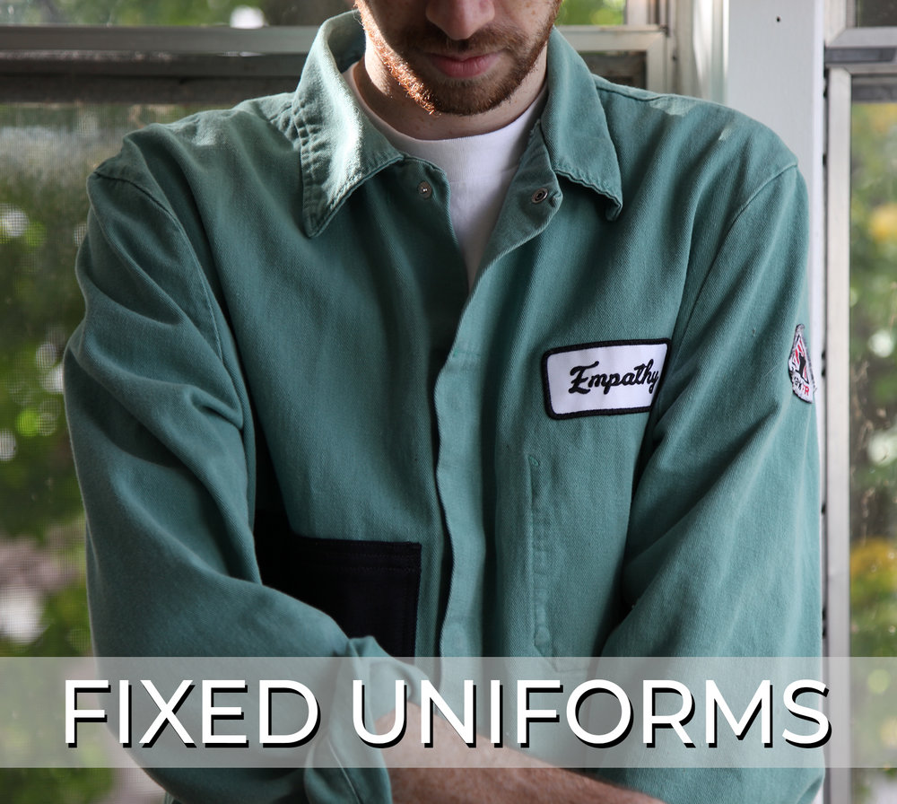 fixeduniforms_image_website.jpg