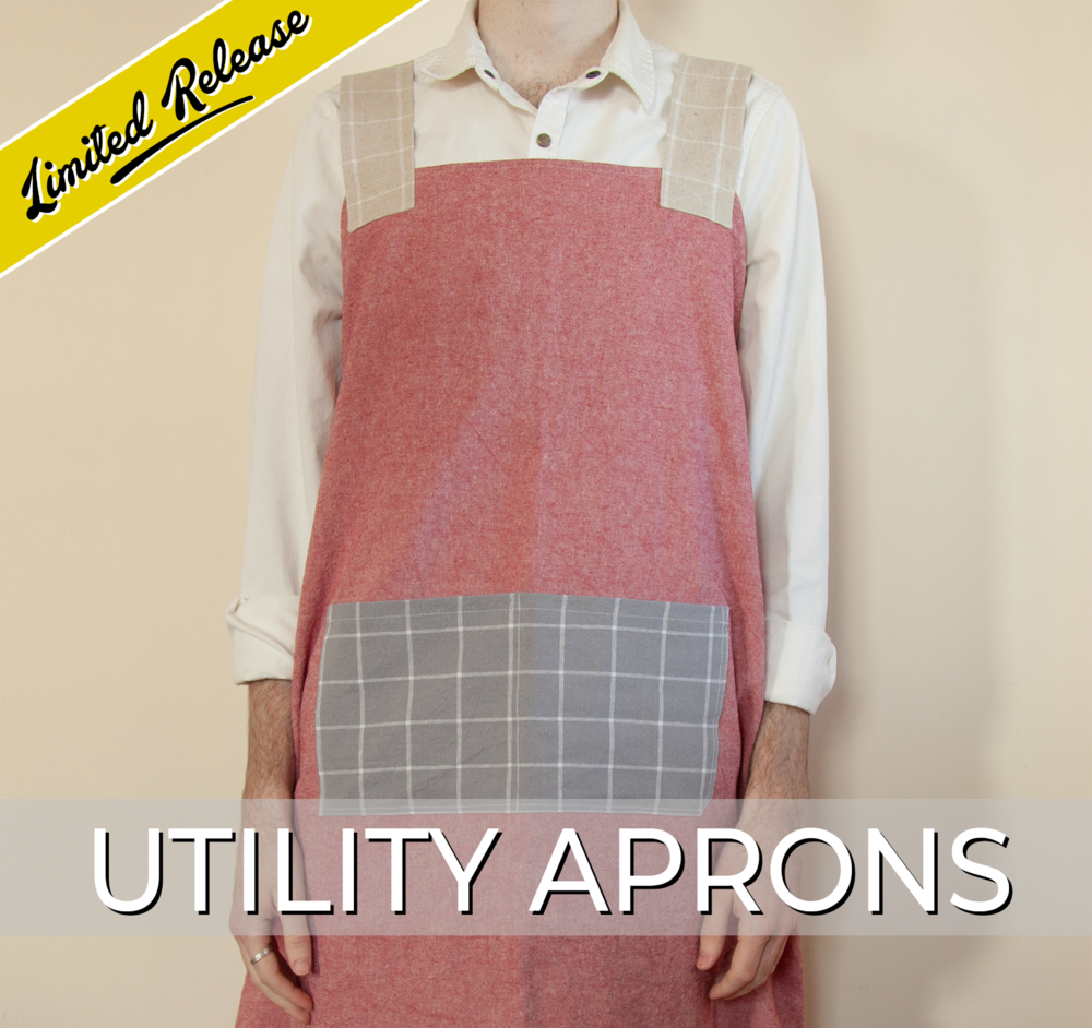 apron_web_image_limited.png