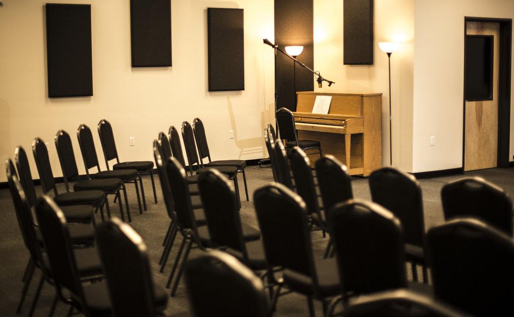 Choir Set1.jpg