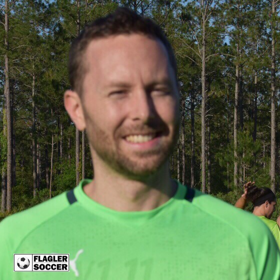 Gavin Ginnane