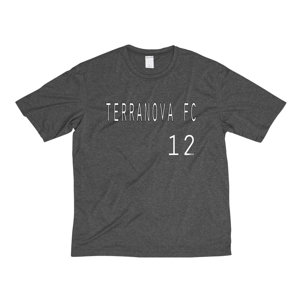 1 11 terranova fc jersey.jpg