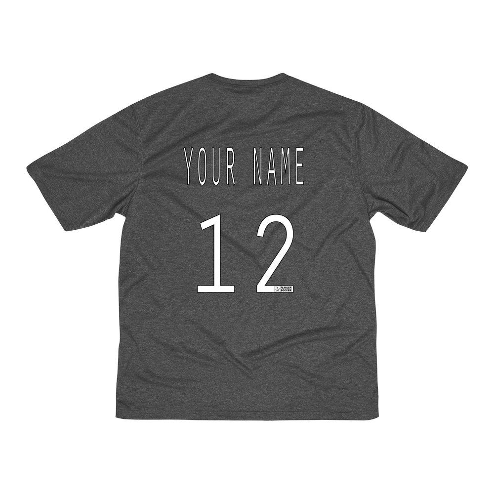 1 11 terranova jersey back.jpg
