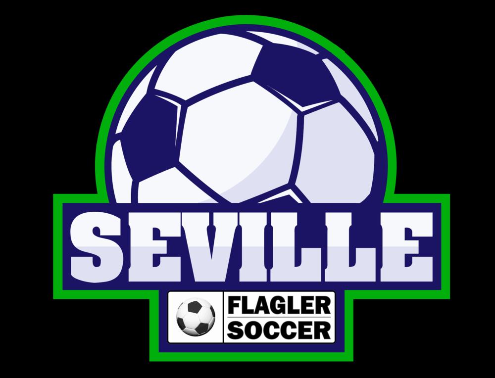 Flagler Soccer Adult League Seville.png