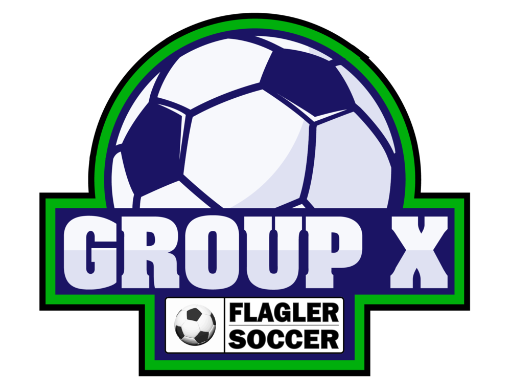 Flagler Soccer Adult League Group X.png