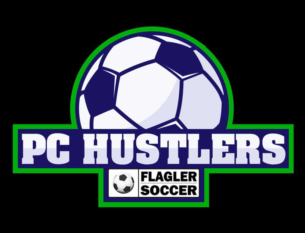 Flagler Soccer Adult League PC Hustlers.png