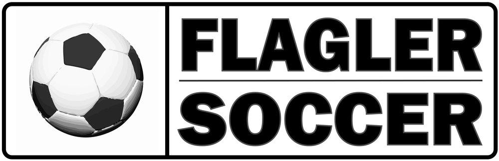 1 flagler soccer 1-01.jpg