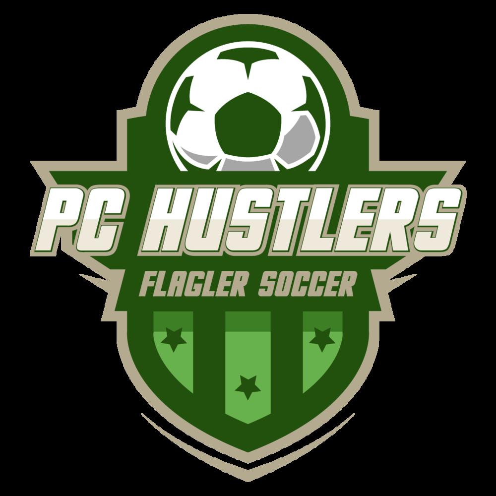 Flagler Soccer Adult League - PC Hustlers.png