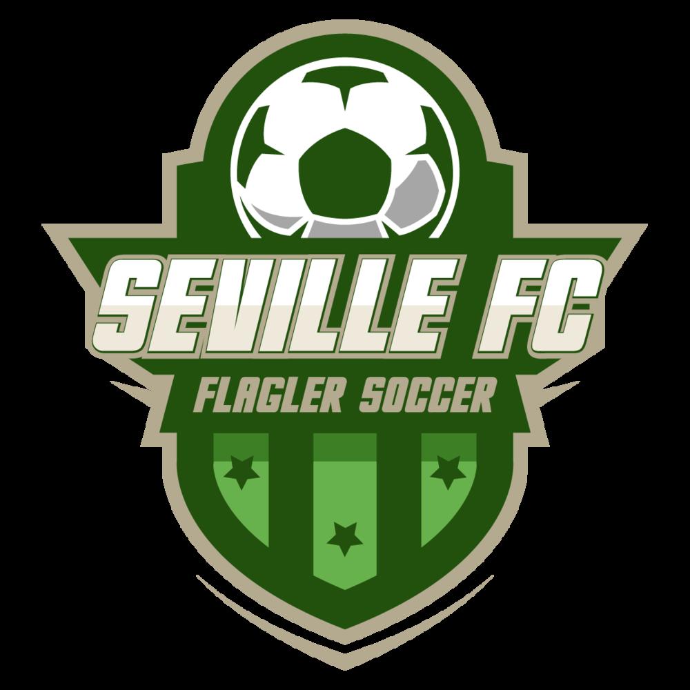 Flagler Soccer Adult League - Seville FC.png