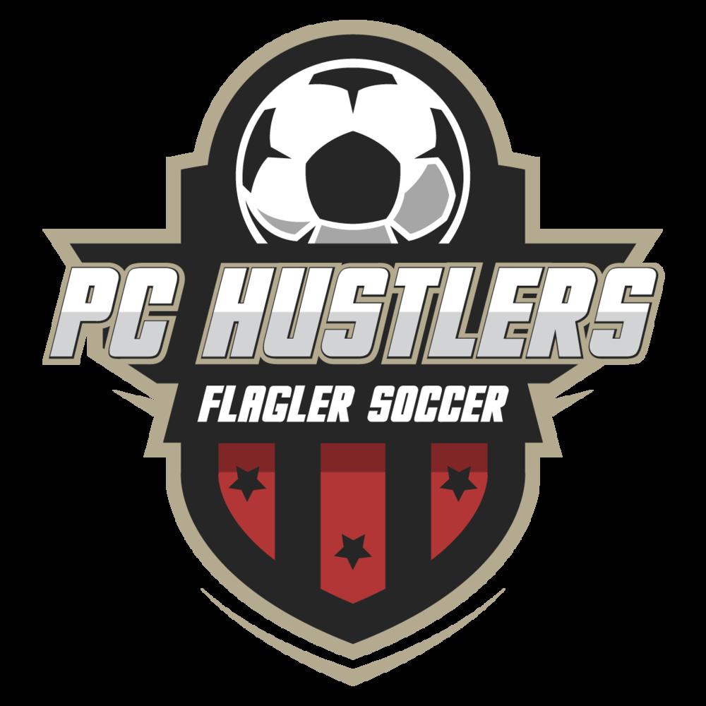 Flagler Soccer Over 30 League - PC Hustlers.png