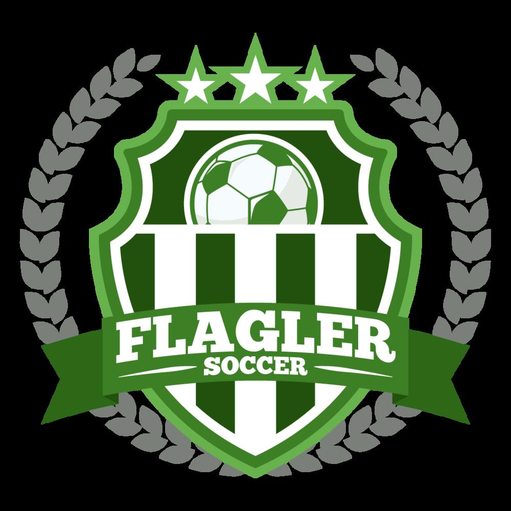 Flagler Soccer Adult League Florida Atlantic Coast.png