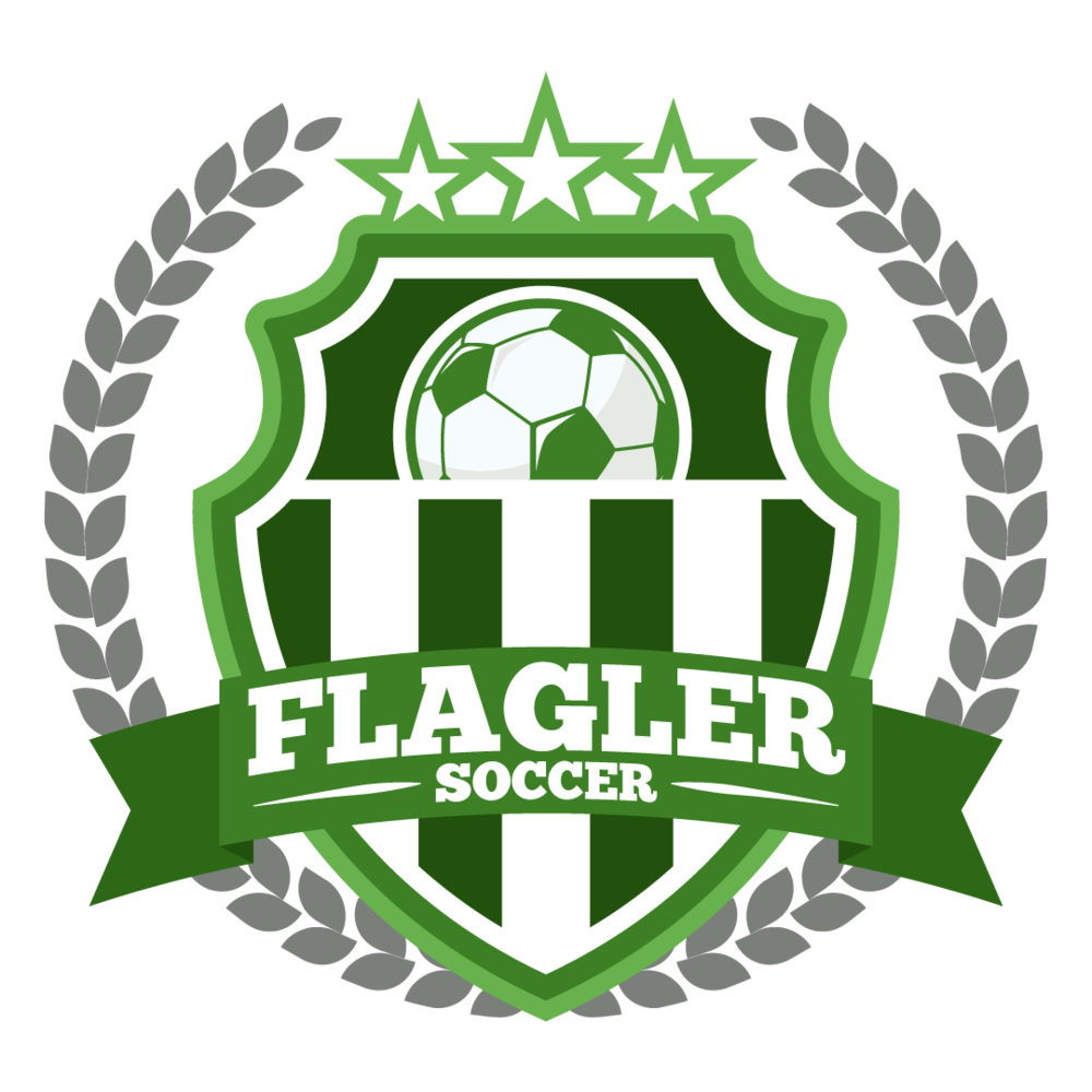 Flagler Soccer Adult League Florida Atlantic Coast.png