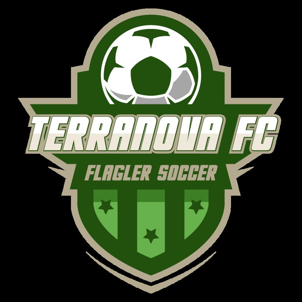 Flagler Soccer Adult League - Terranova FC.png