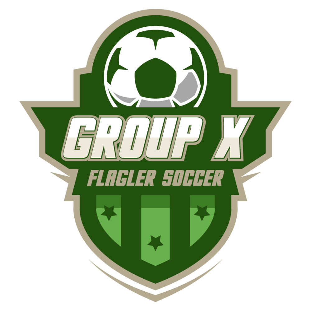 Flagler Soccer Adult League - Group X.png