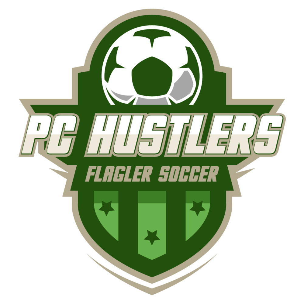 Flagler Soccer Adult League - PC Hustlers.png