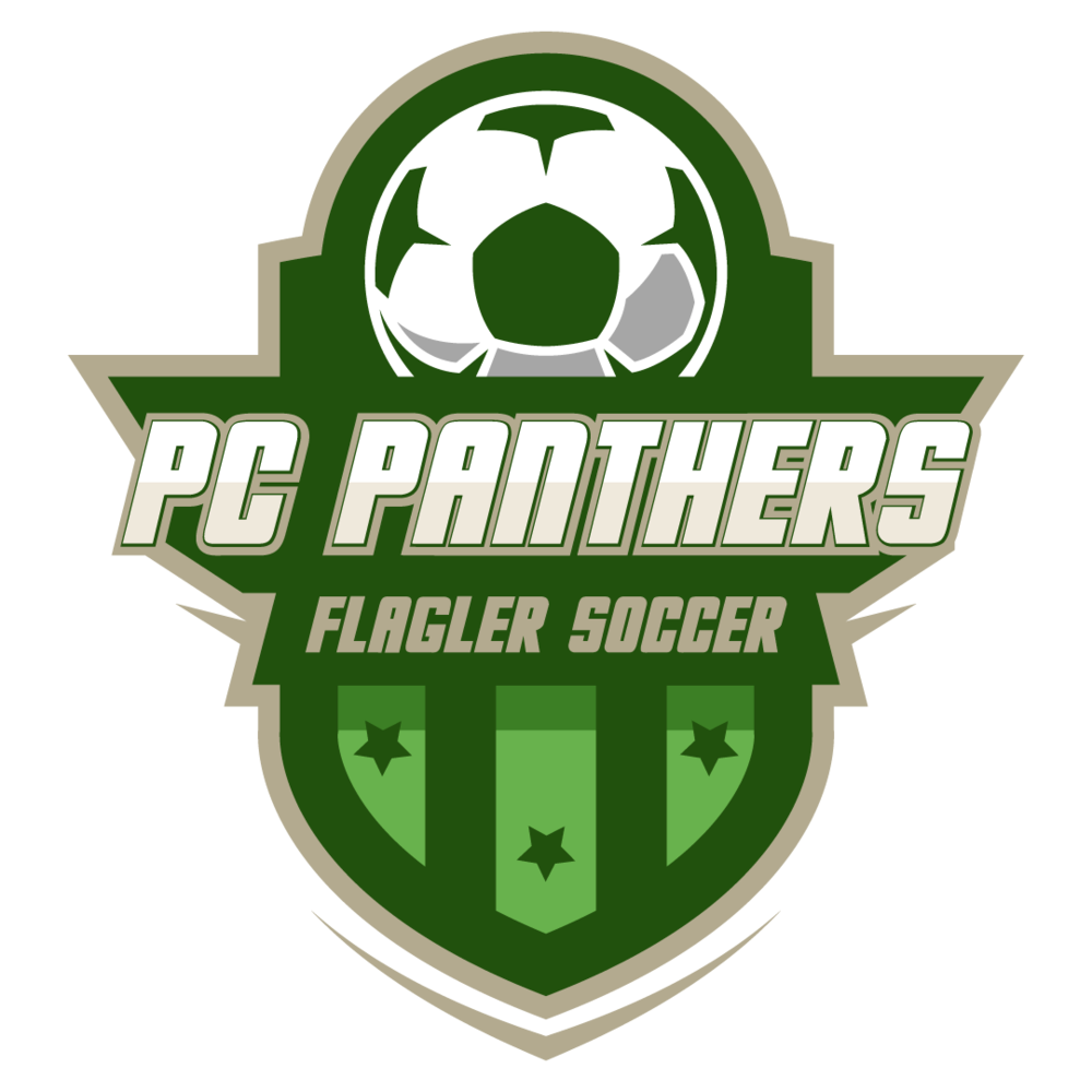 Flagler Soccer Adult League - PC Panthers.png