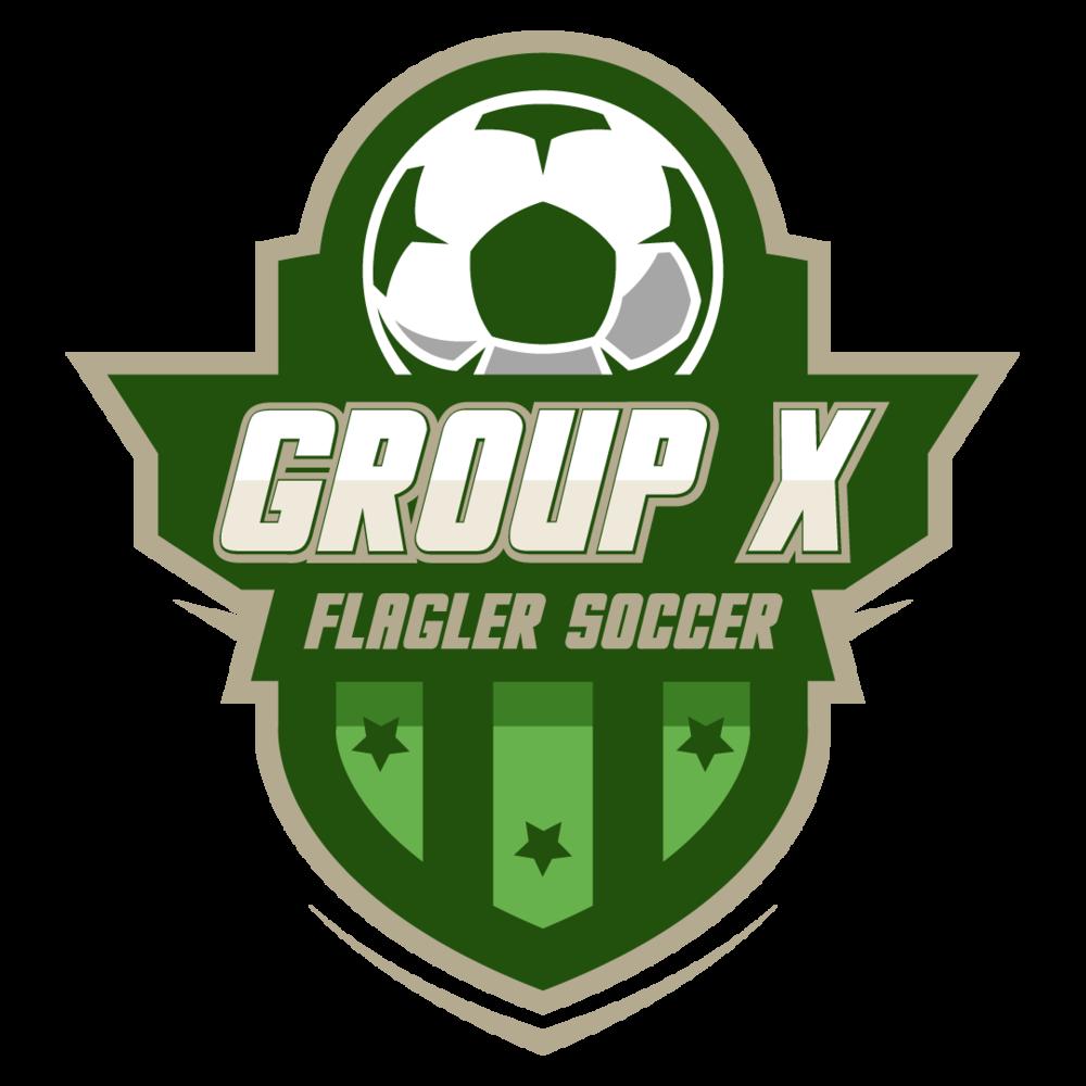 Flagler Soccer Adult League - Group X.png