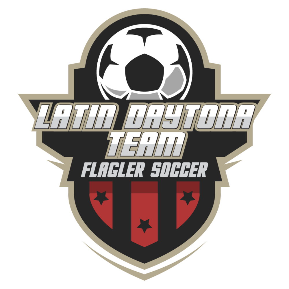 Flagler Soccer Latin Daytona Team Over 30 League.png