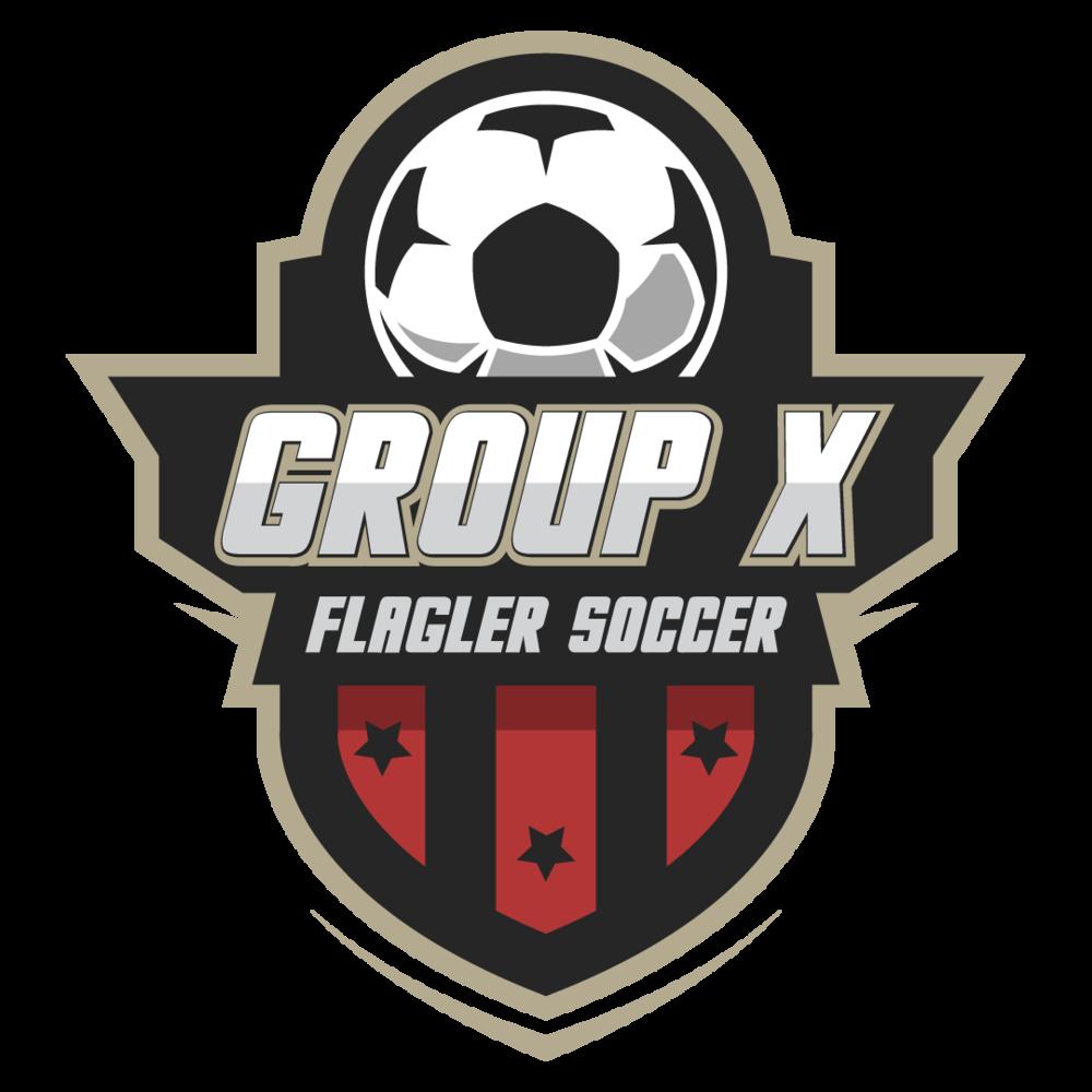 Flagler Soccer Over 30 League - Terranova FC.png