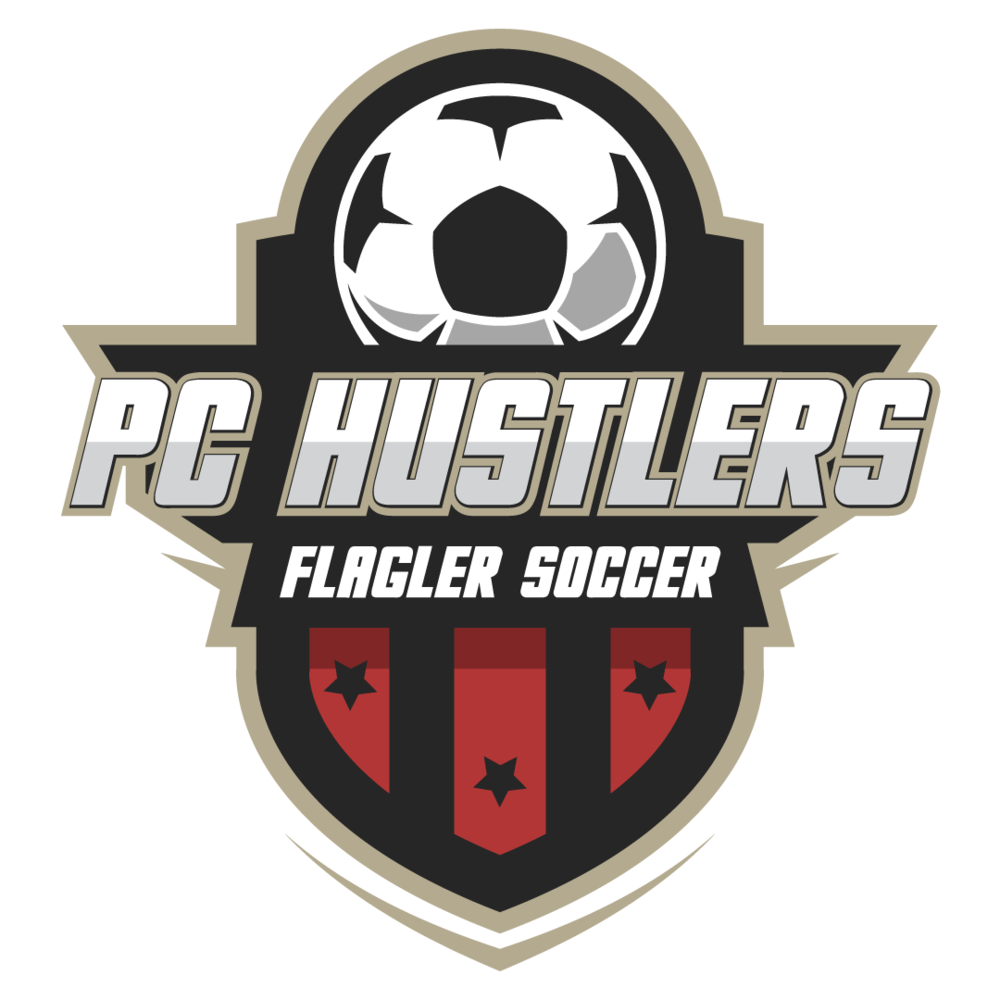 Flagler Soccer Over 30 League - Group X.png