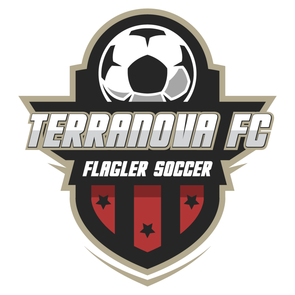 Flagler Soccer Latin Daytona Team Over 30 League.png