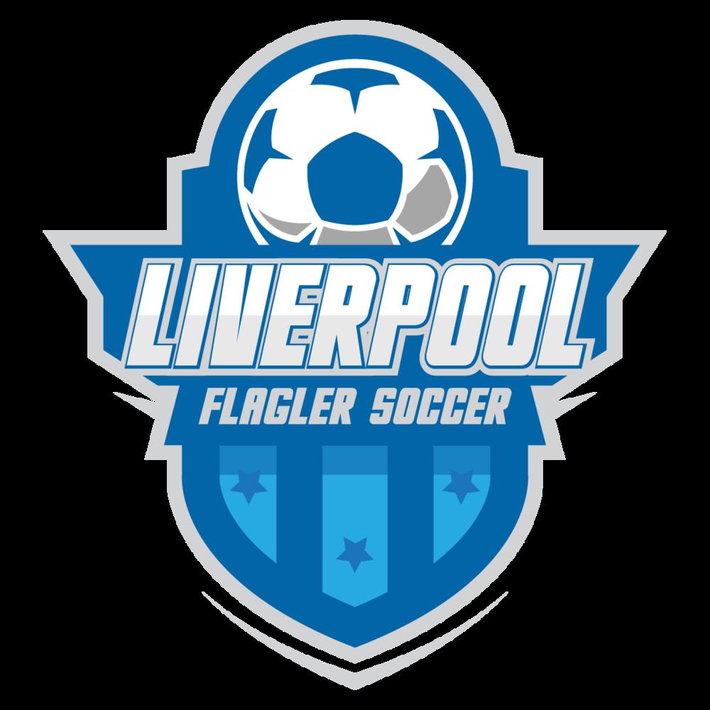 Flagler Soccer High School League.png