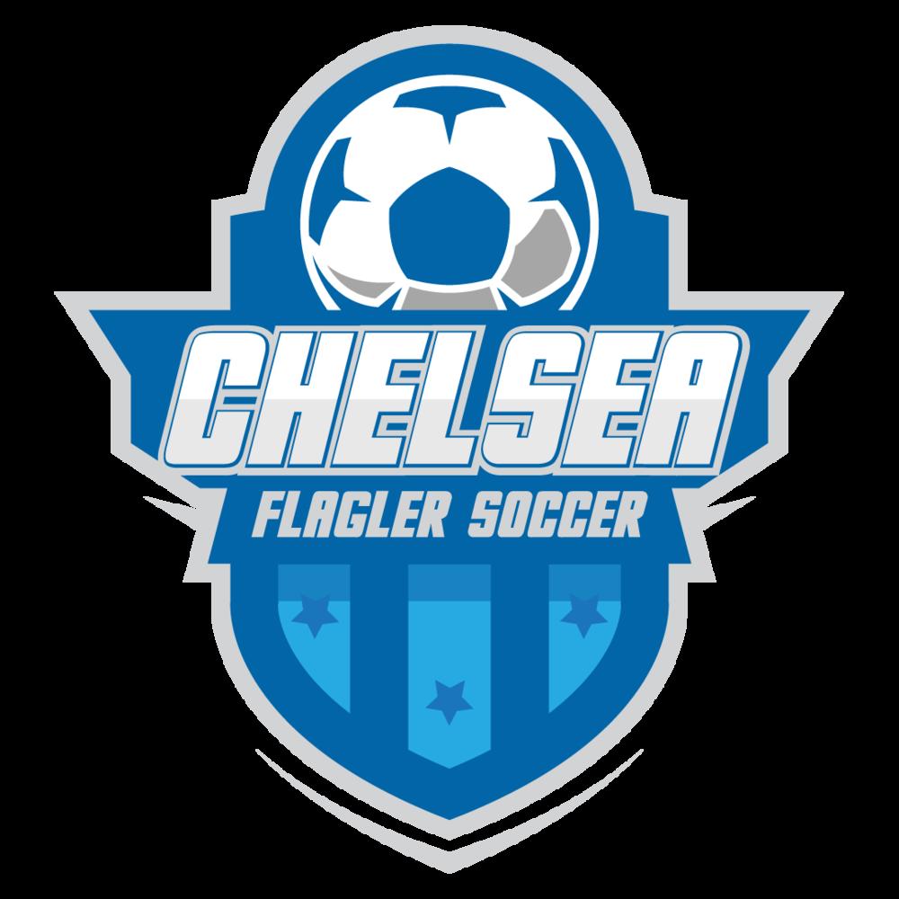 Flagler Soccer High School League Chelsea.png