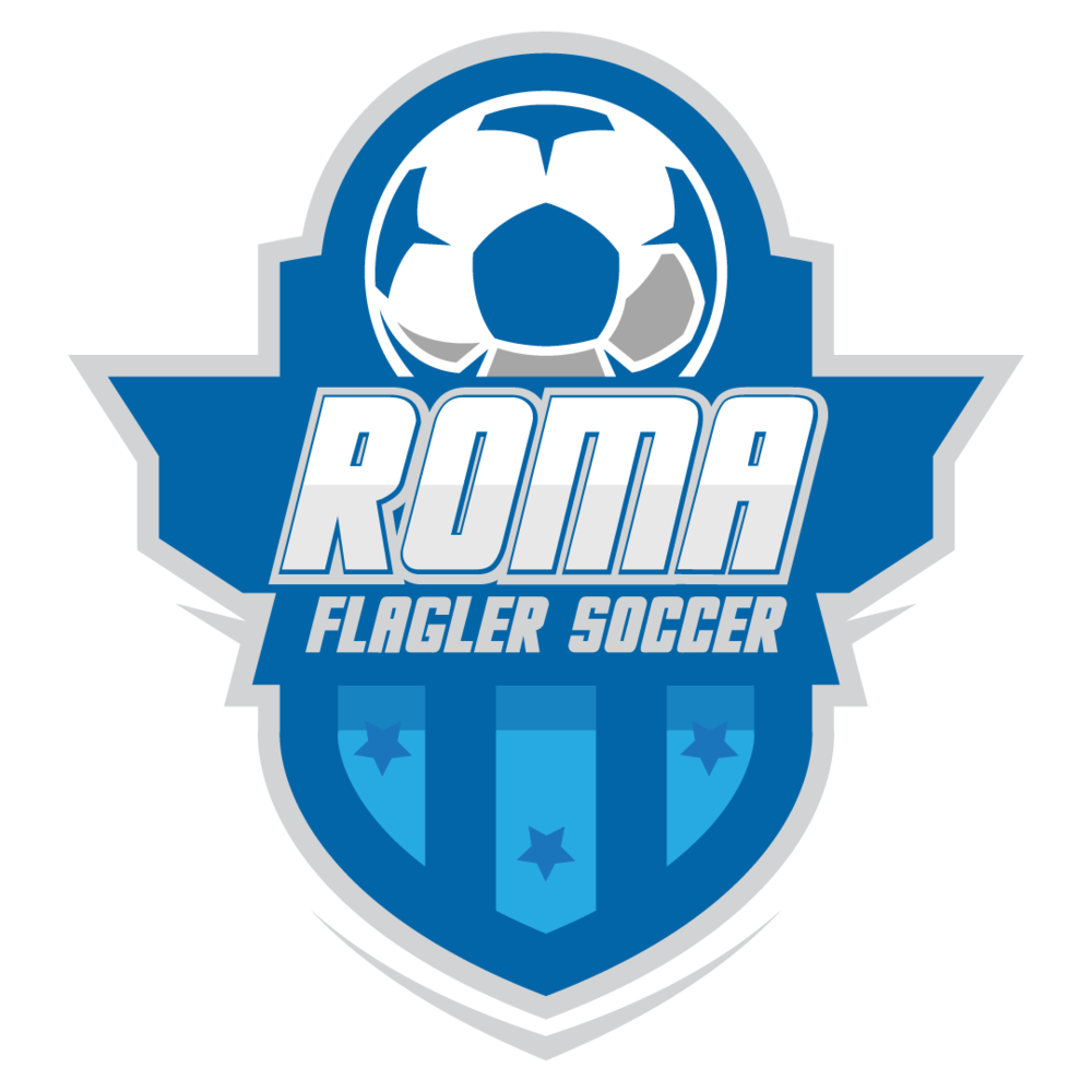 Flagler Soccer High School League Roma.png