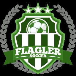 Flagler Soccer - Adult Florida Soccer League.png