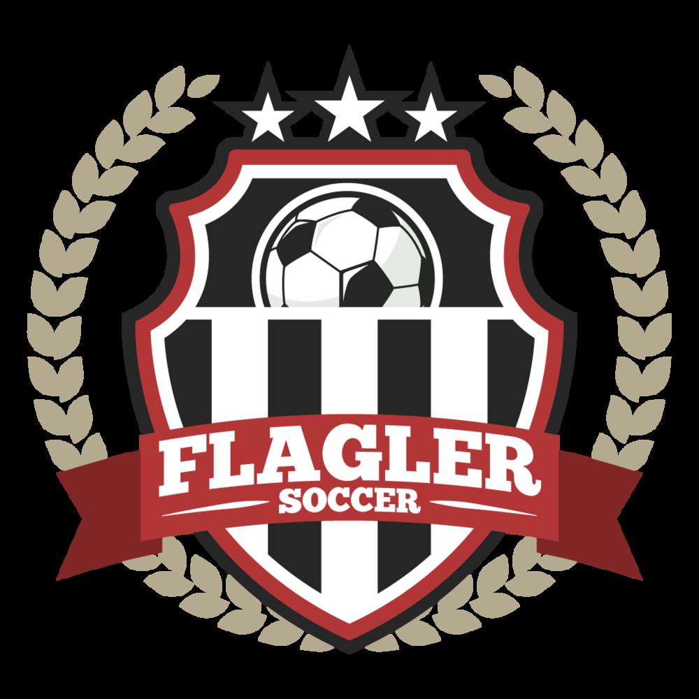 Flagler Soccer Florida Soccer Leaugue Over 30.png