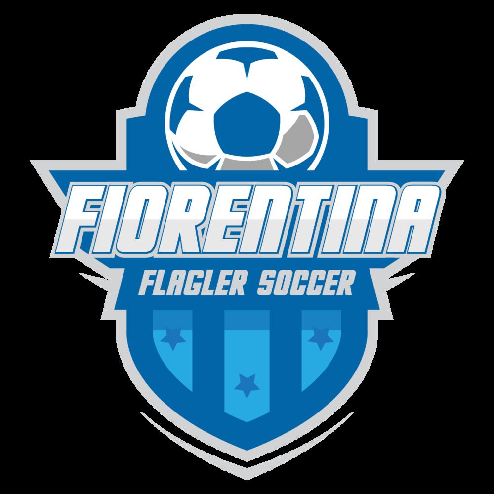Flagler Soccer High School League Fiorentina.png