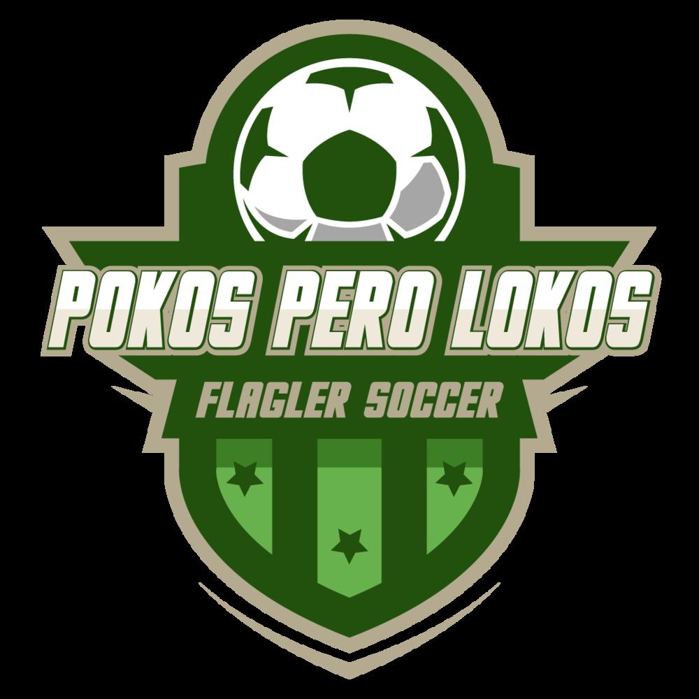 Flagler Soccer Adult League Pokos Pero Lokos 1.png