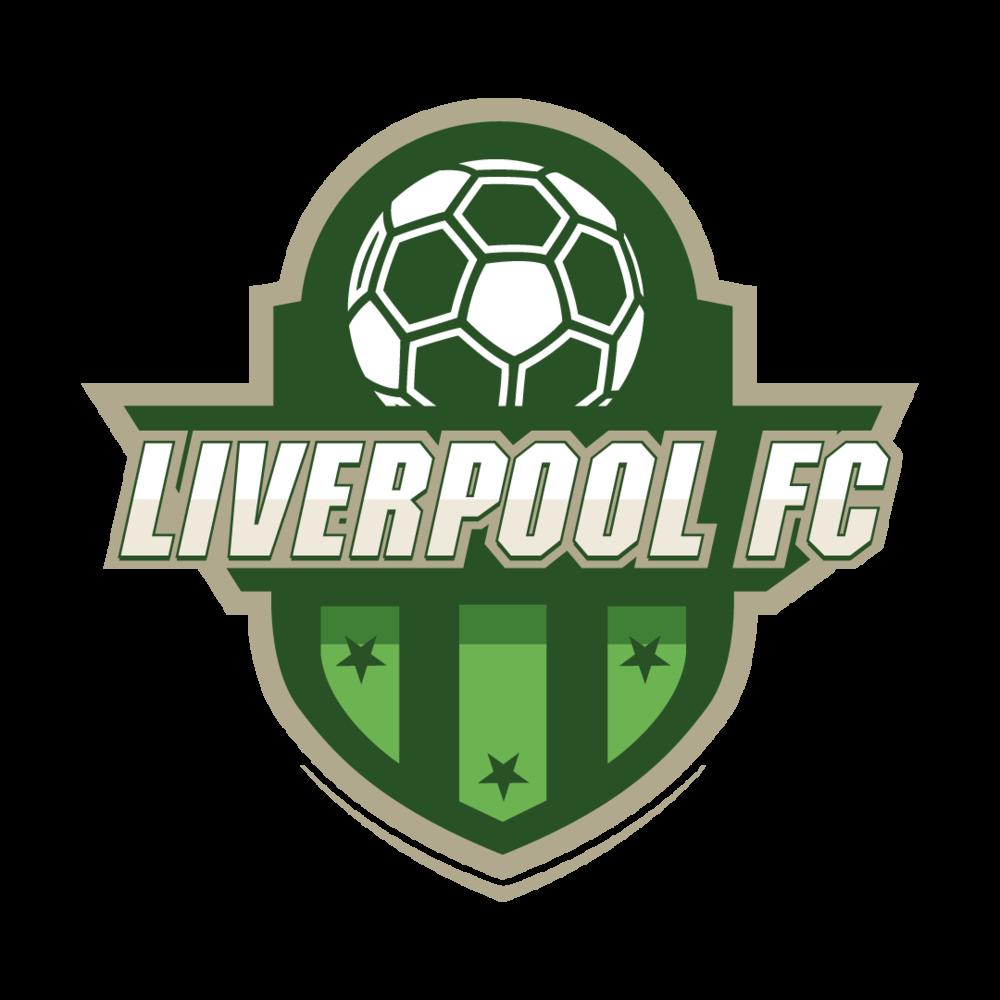 412809_LiverpoolLogo1_041819.png