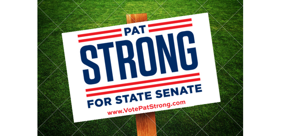 lawn sign.png