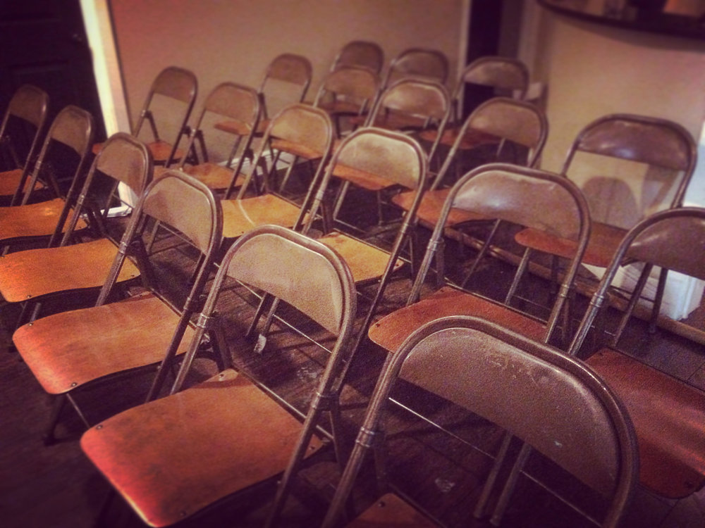 PA chairs.jpg
