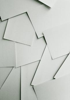 blank papers.jpg