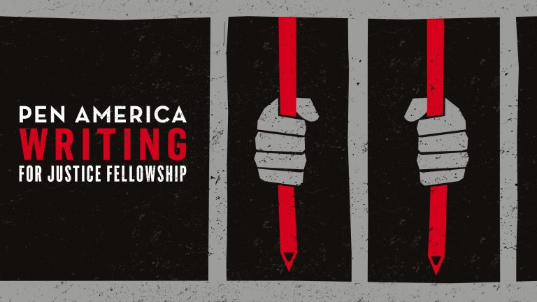 pen-america-writing-for-justice-768x432.jpg
