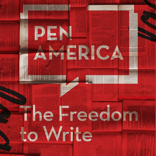 pen_america_poster.jpg
