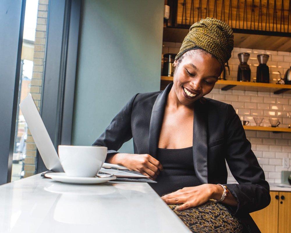 african woman cafe.jpg