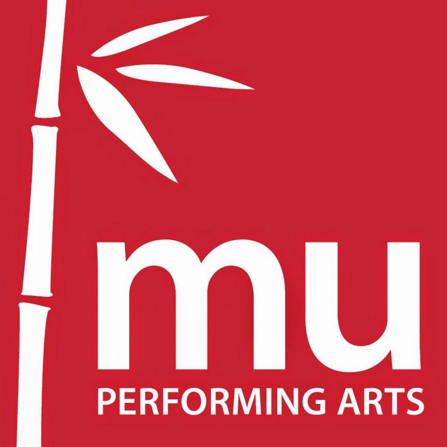 Mu Arts logo.jpg