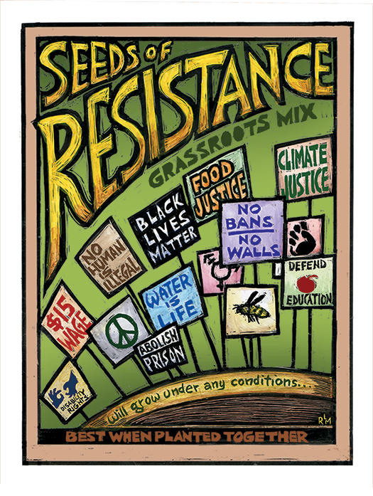 P987-Seeds-of-Resistance.png