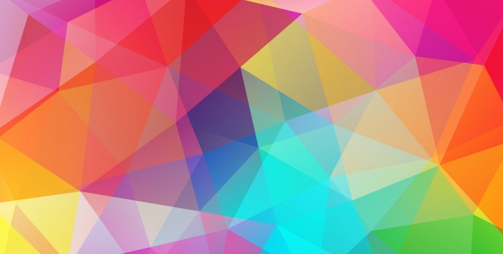 colortheory-730x370.jpg