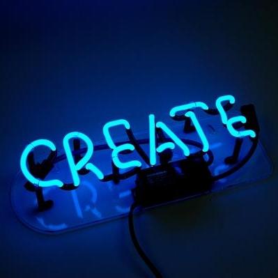create2_grande.jpg