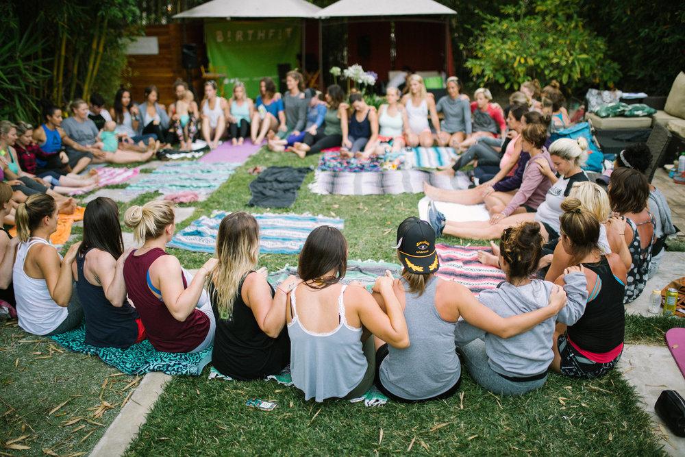 Summit17- Healing Circle 3.jpg