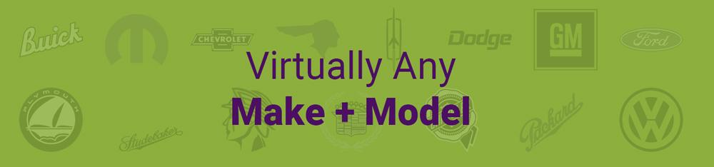 any-make-model.jpg
