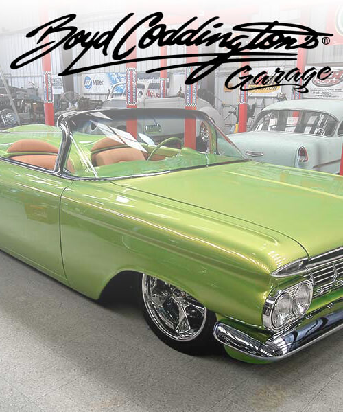 boyd-coddington.jpg