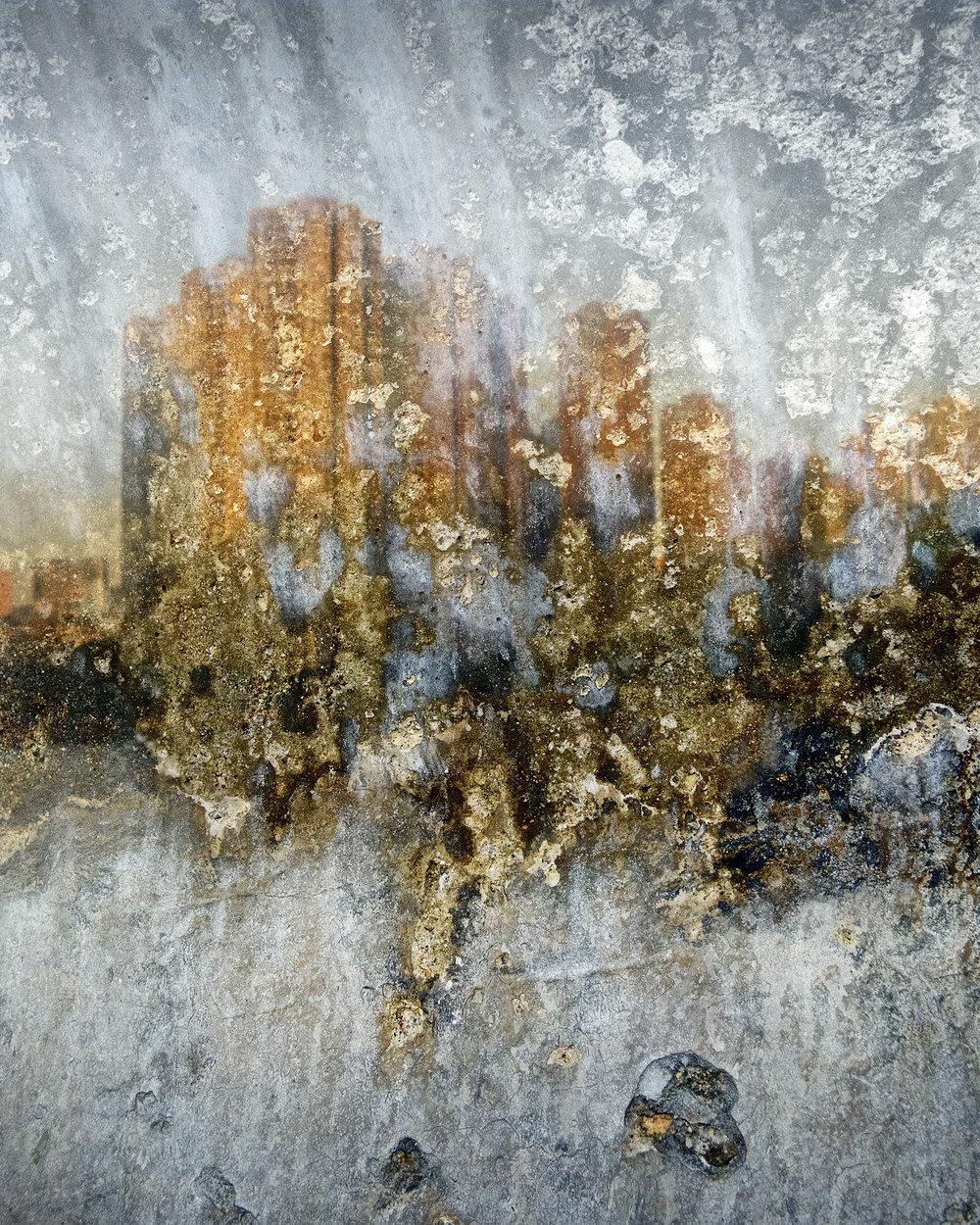"""©Marcel Heijnen """"Figment"""""""