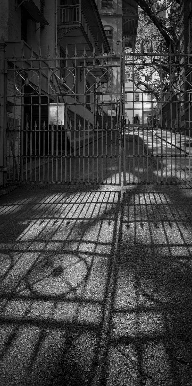 《中區警署建築群・謝幕》 ©Leong Ka Tai