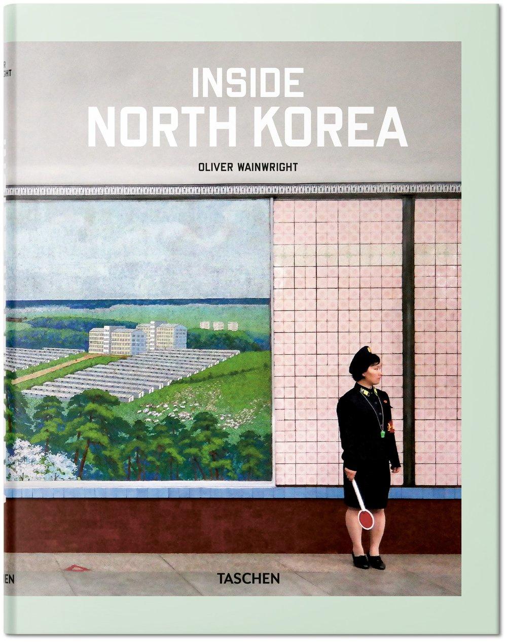 INSIDE_NORTH_KOREA_FO_INT_3D_05337-min.jpg